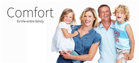 comfort dental lacey wa vetter dental exceptional cosmetic and family dentistry