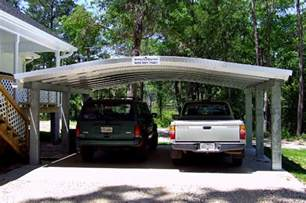 Patio Covers Designs Carports And Steel Covers By Steelmaster Buildings