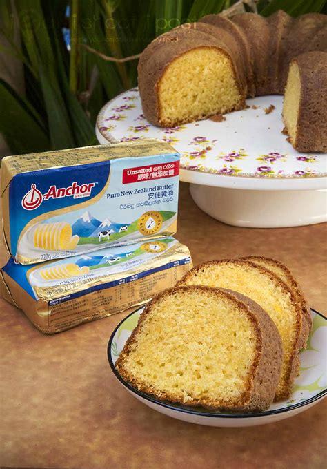 new year butter cake new year butter cake recipe 28 images kentucky butter
