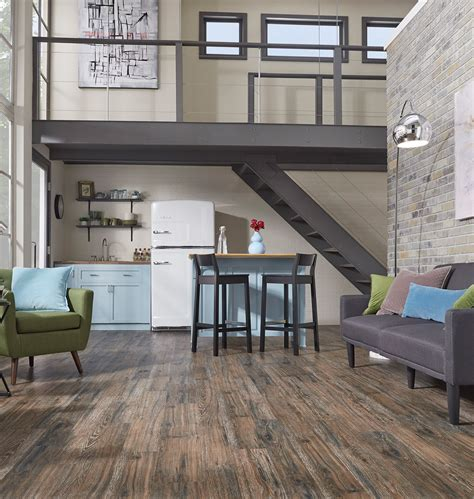 Flooring Trends In 2018   Extreme How To