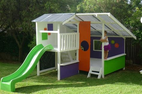 buy cubby house online buy cubby house plans house design plans