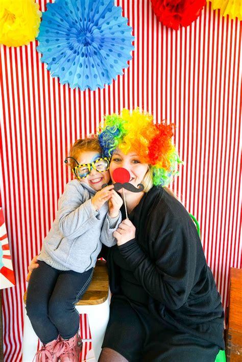carnival backyard party kara s party ideas backyard carnival party kara s party ideas