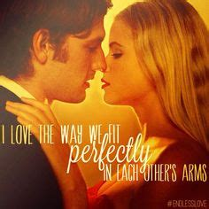 film endless love imdb 1000 images about pel 237 culas favoritas on pinterest