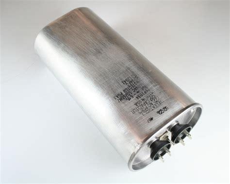 ge electric motor capacitor new 8uf 660vac motor run capacitor ge 8mfd 660v 26f1034 ebay