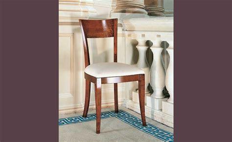 sedie classiche le fablier mobili fablier prezzi le fablier camere da letto prezzi