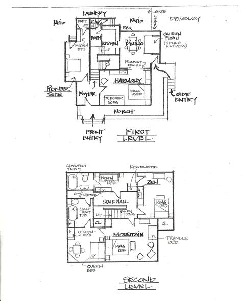 graceland floor plan of mansion 100 graceland floor plan of mansion what are the