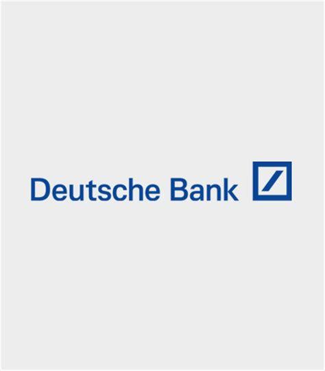 deutsche bank gtb deutsche bank reshuffles gtb team global trade review gtr