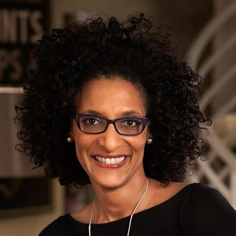 carla hall s hair watch chef carla hall make chocolate chip pecan skillet