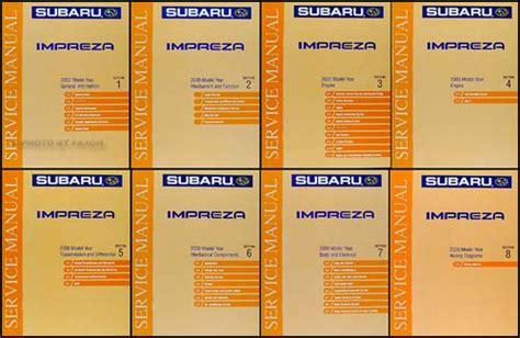 hayes auto repair manual 2000 subaru impreza on board diagnostic system search