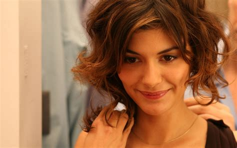 actress photos zip download audrey tautou hd wallpapers for desktop download