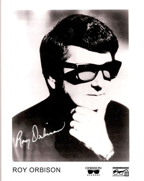 roy orbison tattoo 66 best images about roy orbison on