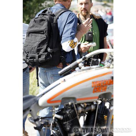 Welcher Motorrad Rucksack by W W Cycles Accessories Gt Lbt 3 Day Assault Rucksack