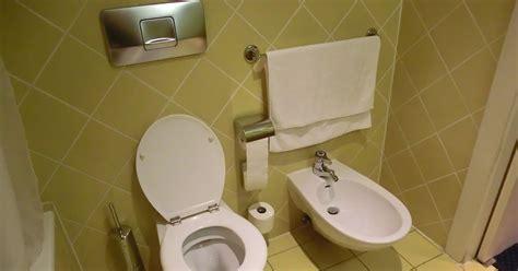 a quoi sert un bidet salle de bain gr 233 gory capra a quoi 231 a sert un bidet