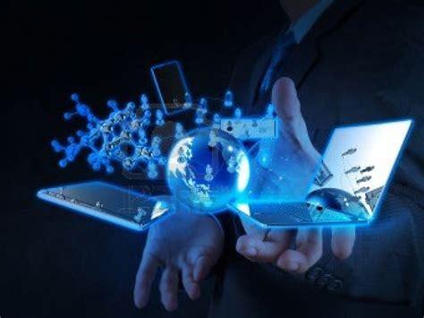 imagenes en movimiento sobre tecnologia la tecnolog 205 a y su realidad