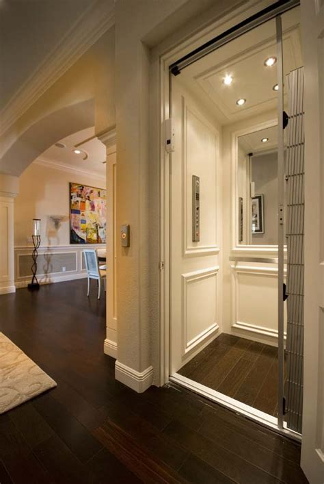 elevators for houses home lift home elevator residential lift a rising trend