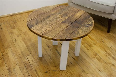 pine wood coffee table furniture tables reclaimed wood dining table