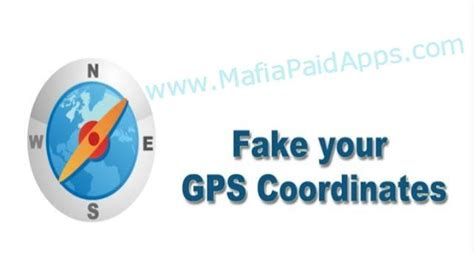 gps spoofer pro apk gps location spoofer 4 6 apk we assembled a faq list so read it carefully before