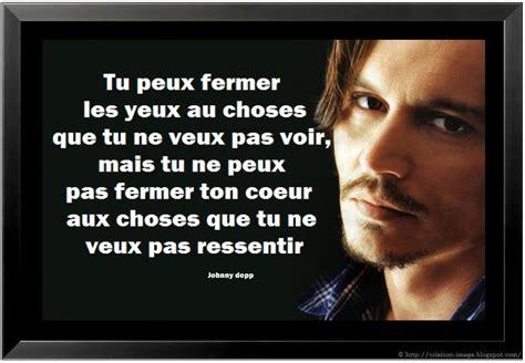 film endless love citation citations regrets amour belle citation film de johnny