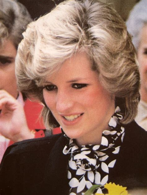 princess diana s children princess diana wellington college national children s