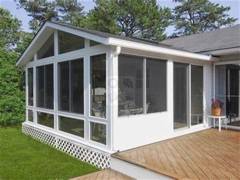 sunrooms screen porches decks pergolas patio covers four seasons sunrooms vancouver photo gallery pergolas