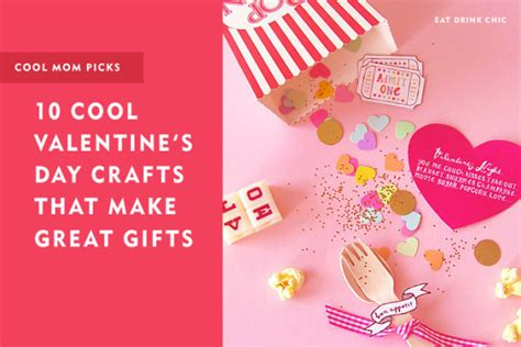 9 diy card kits for crafty cool picks