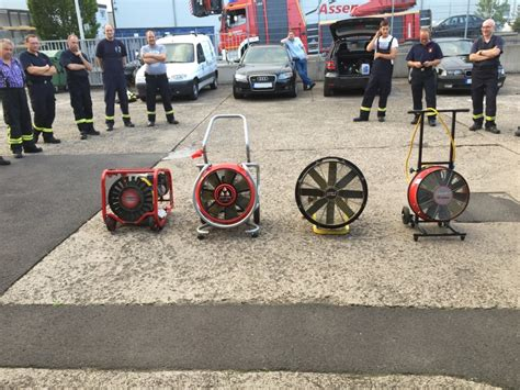 werkstatt nebelmaschine bornheim 220 bung 220 berdruckbel 252 ftung in einem kfz betrieb