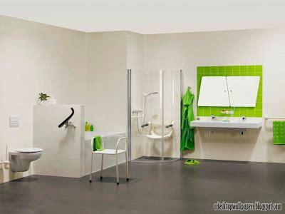 funny bathroom wallpaper bathroom interior design desktop wallpapers