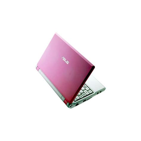 Asus Mini Laptop Bd Price the asus eee 2gb pc surf mini notebook computer in pink reviewed