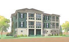 galveston housing authority galveston housing authority