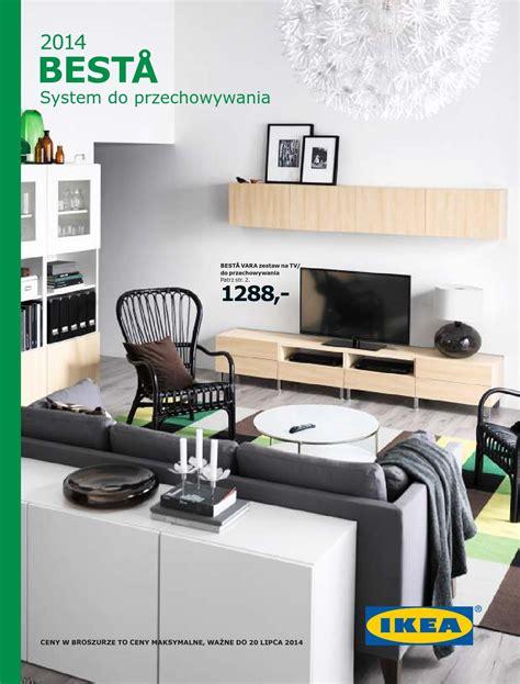 besta travel range brochure besta pl 1 by finmarket pl issuu