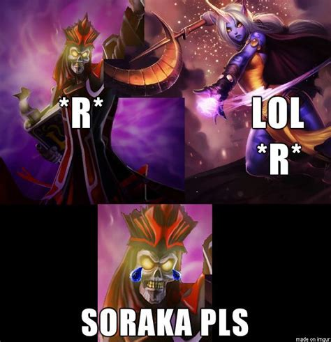 Meme And Lol - 171 best league of legends images on pinterest league