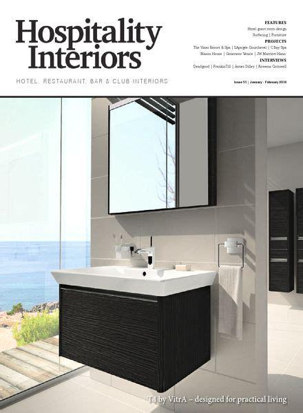 curtain interiors magazine download download hospitality interiors magazine january february
