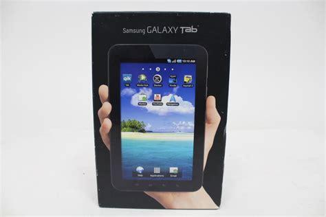 samsung galaxy tab mobile samsung galaxy tab t mobile 16gb property room