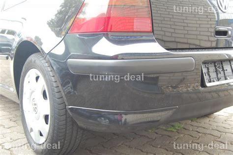 Frontschürze Lackieren Preis by Tuning Deal