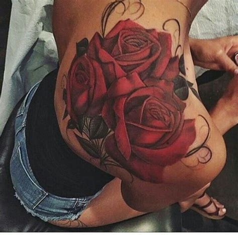 rose tattoo colors best 25 pink tattoos ideas on purple ink