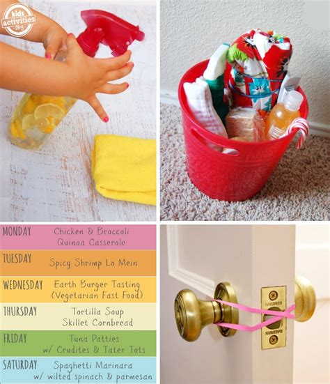 20 hacks every should diy craft projects