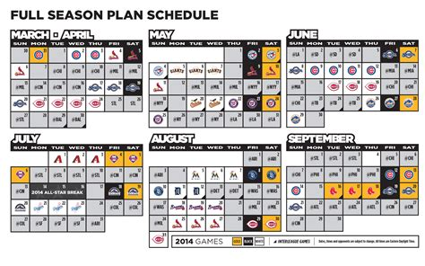 printable nhl schedule 2015 16 free printable pittsburgh penguins schedule pokemon go