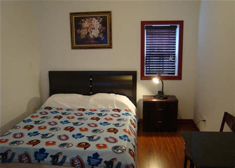 hotel rooms by the hour college st quot boutique quot hotel rents out rooms by the hour