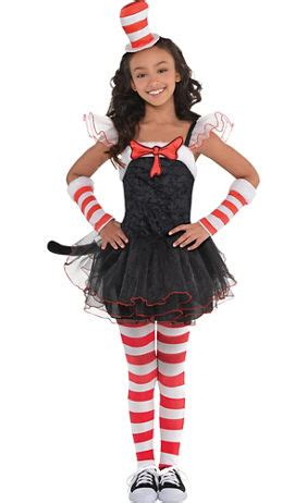 pattern for cat in the hat costume cat in the hat headband 2 1 4in x 4in dr seuss party city