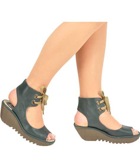 fly yaffa sandal sandals fly yellow yaffa p500205013 petrol