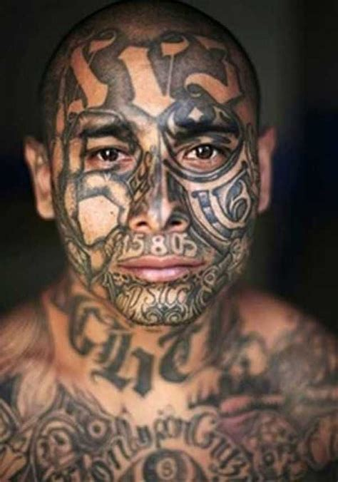 mexican gang tattoos mexican gangs search mexican imagery tattoos