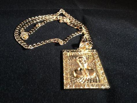 cadenas de muerte facebook jesus malverde cadena oro rosario sinaloense by