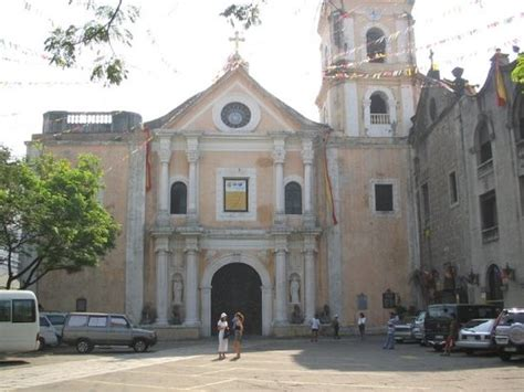 san agustin church wedding reviews san agustin church manila philippines address phone