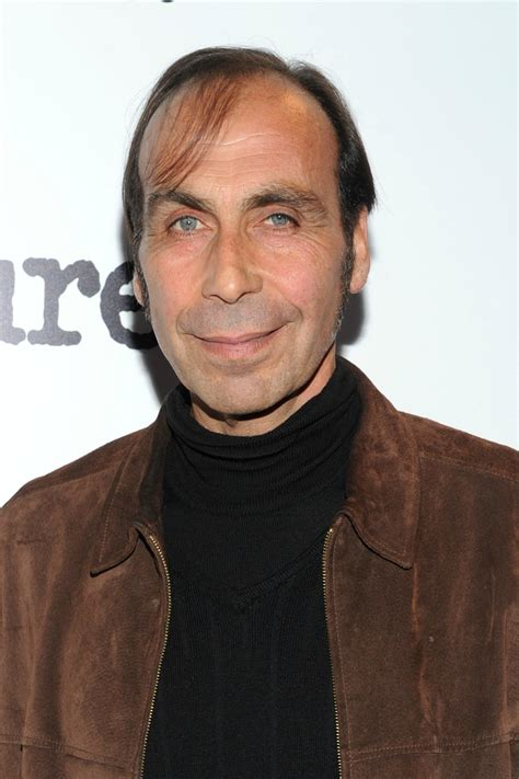 celebrity deaths 2015 taylor negron comic and ridgemont high actor dies at