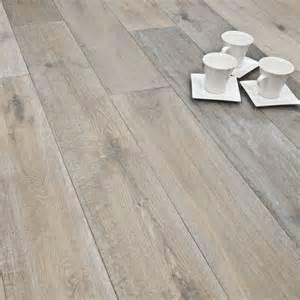 White Engineered Wood Flooring 25 Best Ideas About Engineered Wood Floors On Engineered Floors Engineered