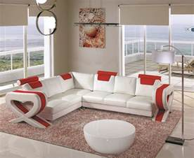 How To Arrange Living Room With Sectional How To Arrange A Sectional Sofa In Your Living Room La