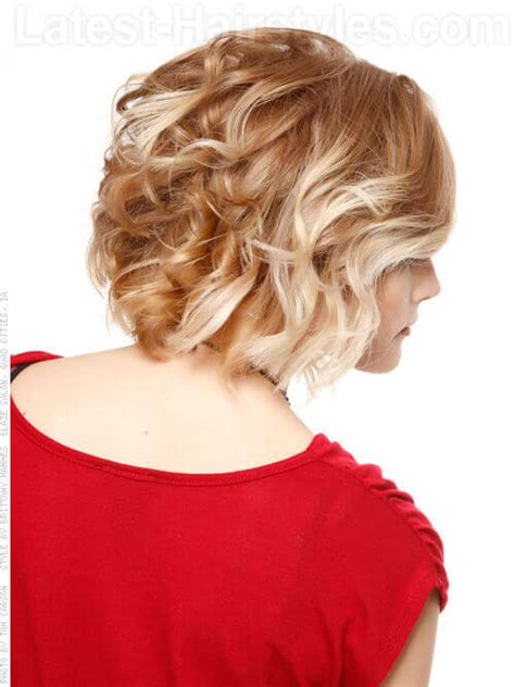 short bobs with body body wave with bangs pictures short hairstyle 2013 short