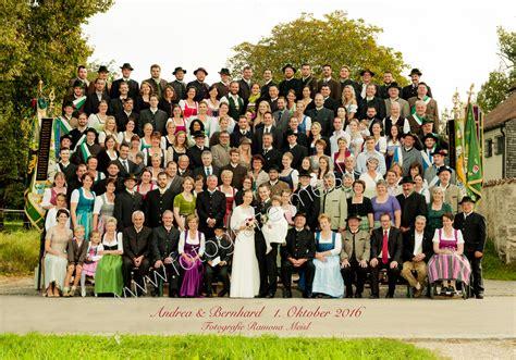 Hochzeit Fotografieren hochzeiten fotografie ramona meisl