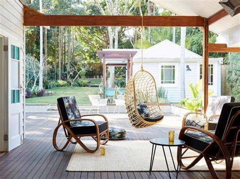 byron bay cottage byron bay home inspires our summer adventures realestate