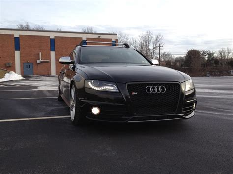 My Net Audi by The Ultimate B8 B8 5 Wheel Fitment Discussion Page 94